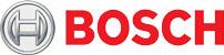 Bosch Batteries from Battery Orbit
