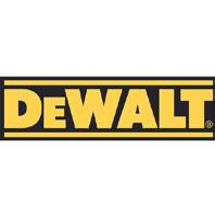 DeWalt Batteries from Battery Orbit